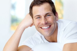Herbal Medicine For Erectile Dysfunction