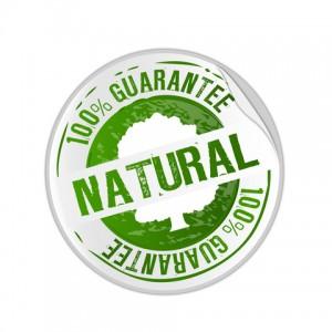 Power Khan natural viagra benefits