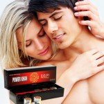 Power Khan Natural Herbal Remedy 100% genuine