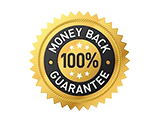 Herbal Viagra - 100% Money Back Guarantee