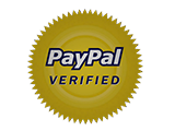 Herbal Viagra - Paypal Verified and Approved