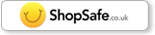 ShopSafe Reviews