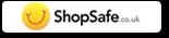 ShopSafe Reviews